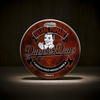 Dapper Dan Pomada para Cabello Deluxe 100ml - The Shaving Mayoreo