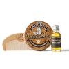 Dapper Dan Set de Regalo Hombre Perfecto - The Shaving Mayoreo