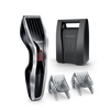 Philips Cortadora Hair Clipper Series 5000 HC5440/80 - The Shaving Mayoreo