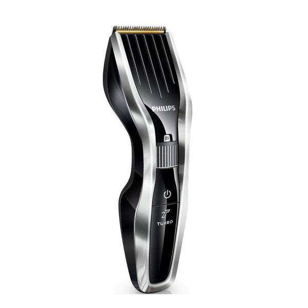 Philips Recortadora de Cabello Series 5000 - The Shaving Mayoreo