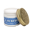 Layrite Pomada para Cabello Natural Matte Cream  4oz - The Shaving Mayoreo