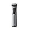 Philips Multigroom series 7000 14 en 1, rostro, cabello y cuerpo - The Shaving Mayoreo