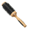 Kent Brushes Cepillo Radial Ceramico Profesional 60mm - The Shaving Mayoreo
