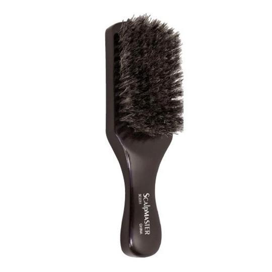 Scalpmaster Cepillo Club Brush