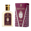Truefitt and Hill Colonia Clubman 100ml - The Shaving Mayoreo