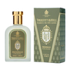 Truefitt and Hill Colonia Freshman 100ml - The Shaving Mayoreo
