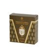 Truefitt and Hill Jabon Para Vasija de Afeitado Victoriana 57gr - The Shaving Mayoreo