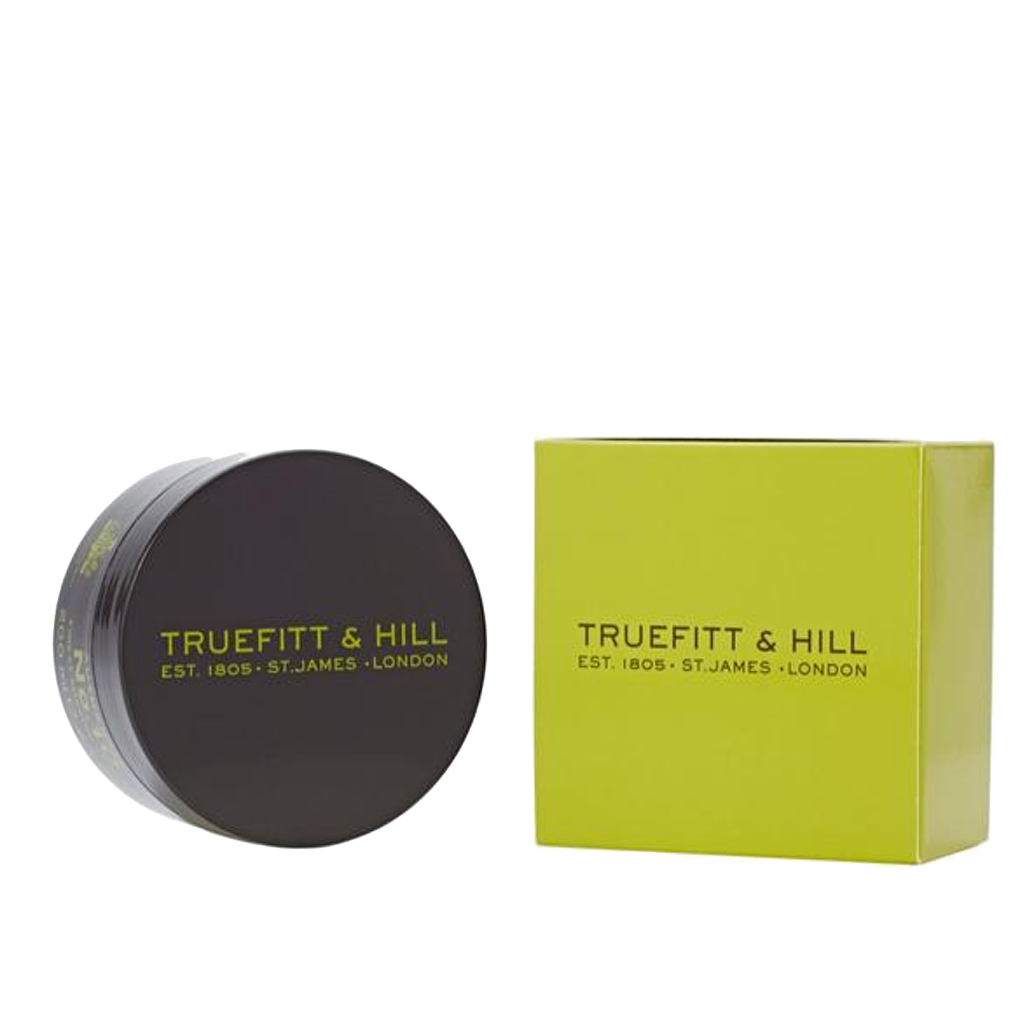 Truefitt and Hill Crema de Afeitar No.10 200ml