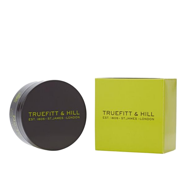 Truefitt and Hill Crema de Afeitar No.10 200ml - The Shaving Mayoreo
