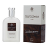 Truefitt and Hill Bálsamo Para Después de Afeitar Sandalo 100ml - The Shaving Mayoreo