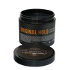 The Shaving Co. Pomada de Cabello Original  4oz/113.4gr - The Shaving Mayoreo