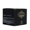 The Shaving Co. Pomada de Cabello Super Hold 4oz/113.4gr-CAJA 12+1 GRATIS - The Shaving Mayoreo