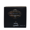 The Shaving Co. Pomada de Cabello Super Hold 4oz/113.4gr - The Shaving Mayoreo