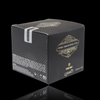 The Shaving Co. Pomada de Cabello Stone Hold 4oz/113.4gr - The Shaving Mayoreo