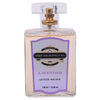 The Shaving Co. After Shave Lotion Lavanda 100ml - The Shaving Mayoreo