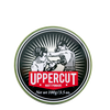 Uppercut Deluxe Matt Pomade Cera Para Cabello 3.5 oz - The Shaving Mayoreo