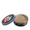 Uppercut Deluxe Matt Clay Cera Para Cabello 2.1 oz - The Shaving Mayoreo