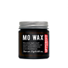 Uppercut Mo Wax Cera de Bigote 25gr - The Shaving Mayoreo