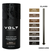 VOLT Color Instantáneo Para Barba - 10 ml | 0.35 Fl oz - Cafe / Rojizo (Chesnut), Tinte, Volt Grooming - The Shaving Co.