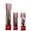 Kent Brushes Peine de Tocador  Extra Largo 185mm- Grueso y Fino - VGM Wholesale