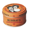 Murrays Original Cera para Cabello 3oz - The Shaving Mayoreo