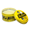 Murrays Nu-Nile Cera para Cabello 3oz - The Shaving Mayoreo