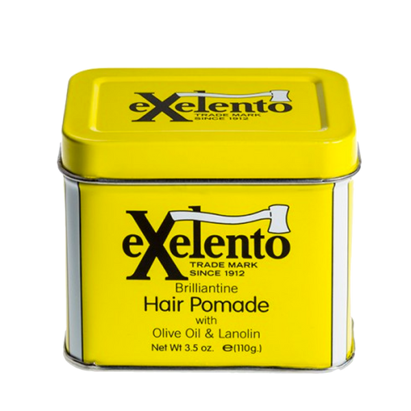 Murrays Exelento Cera para Cabello 3.5oz - The Shaving Mayoreo