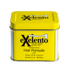 Murrays Exelento Cera para Cabello 3.5oz - VGM Wholesale