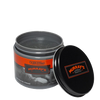 Murrays La-Em Strait Cera Para Cabello 4oz - The Shaving Mayoreo