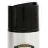 The Shaving Co. Shampoo Para Cabello 240ml - The Shaving Mayoreo