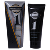 The Shaving Co. One System® 120ml - The Shaving Mayoreo