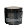 The Shaving Co. Pomada de Cabello Super Hold Noxidil-H2® 4oz/113.4gr - The Shaving Mayoreo