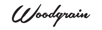 Woodgrain Watches Coupons & Promo codes