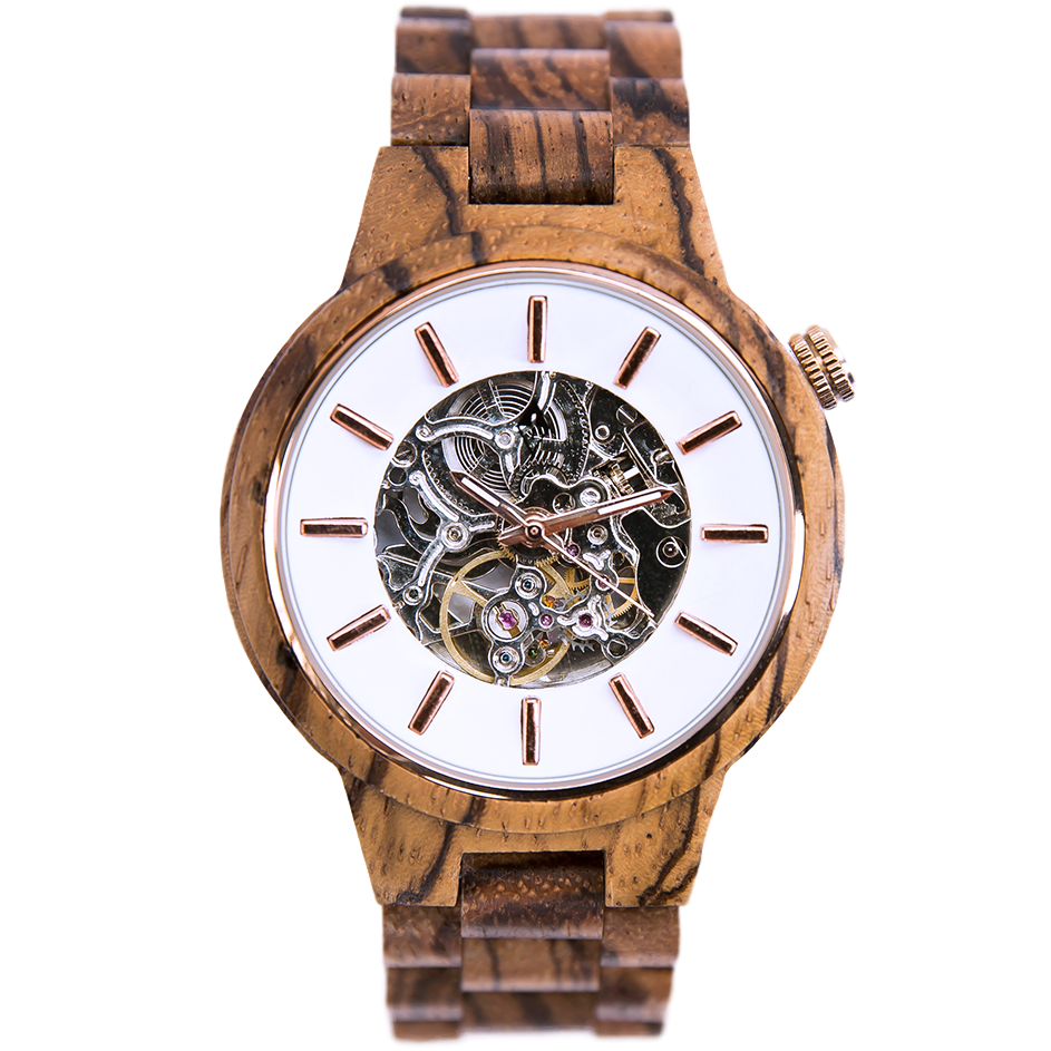 espresso products wood whiskey original by grain barrel barel watches