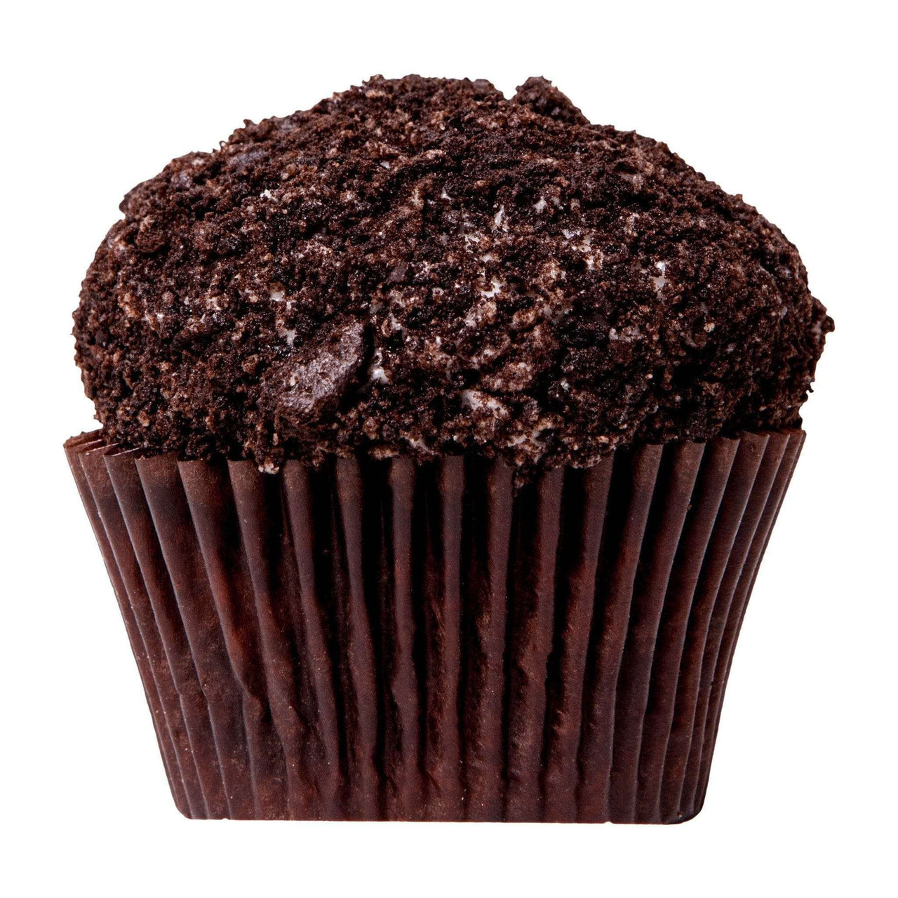 Cookies & Cream Cupcake - Pickup Pickup
