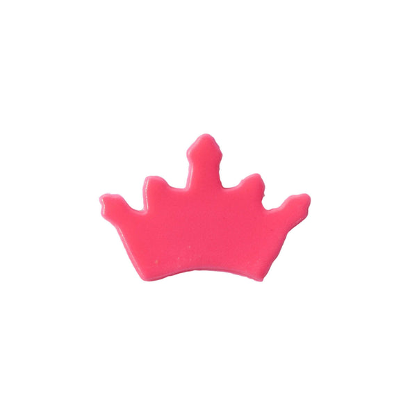 Princess Crown Cupcake Topper Dreamy Creations Cupcakes