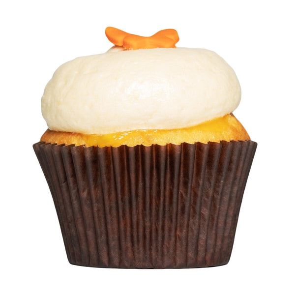 Tropical Passionfruit Cupcake - Pickup Pickup