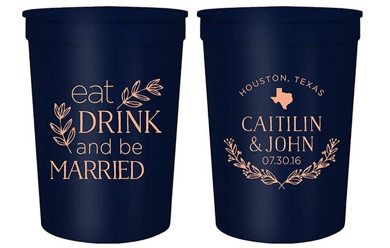 Customized Stadium Cups 16oz (11)