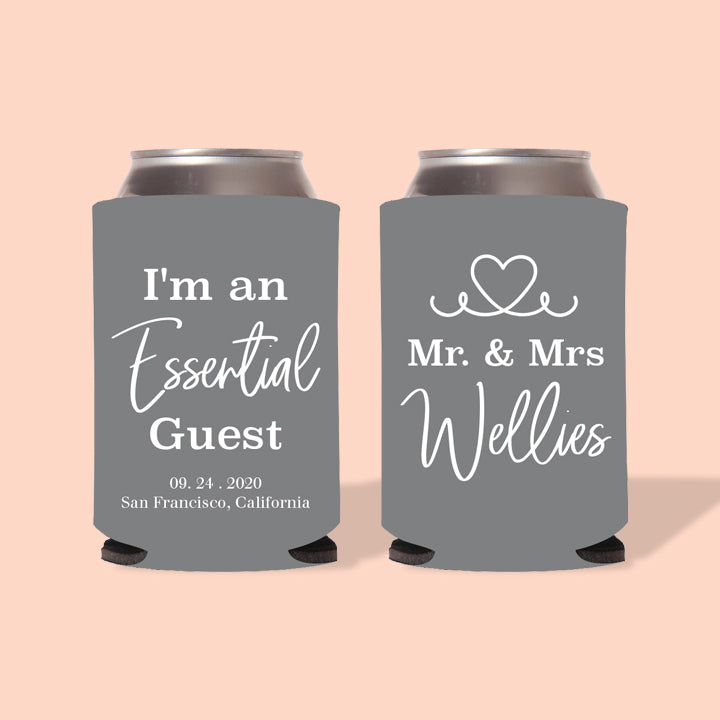 Essential Guest Can Cooler (5)