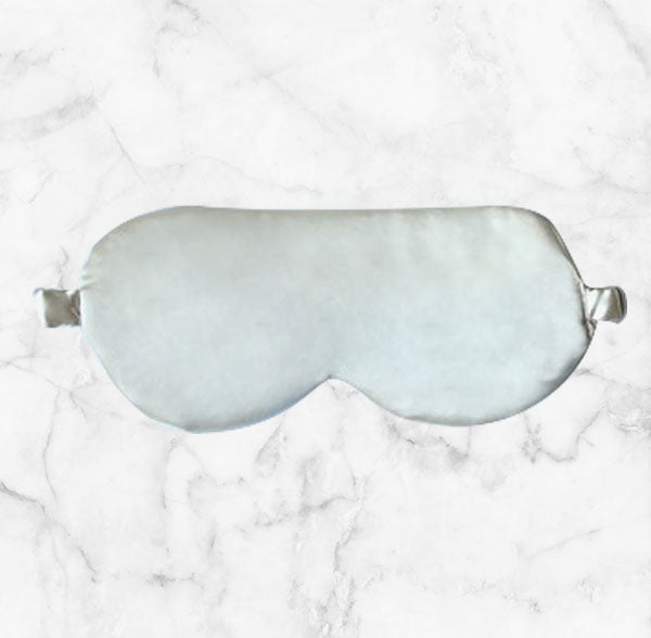Eye Mask - Matron of Honor (with Custom Text)