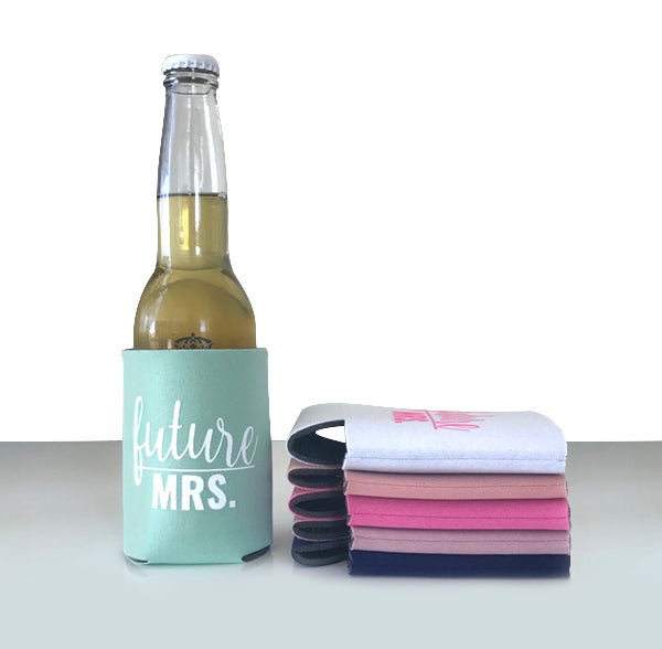 Future Mrs. Koozies