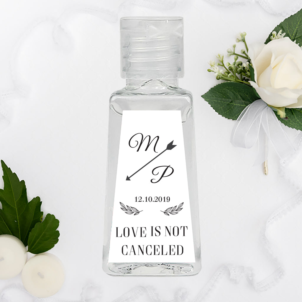 Love Is Not Cancelled Hand Sanitizer (18)
