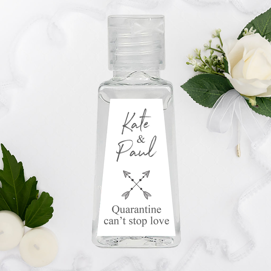 Quarantine Can't Stop Love Hand Sanitizers (13)