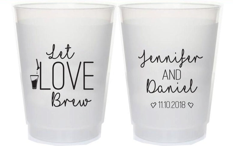 Personalized Cups (131)