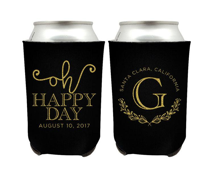 Can Cooler - Oh Happy Day (9)