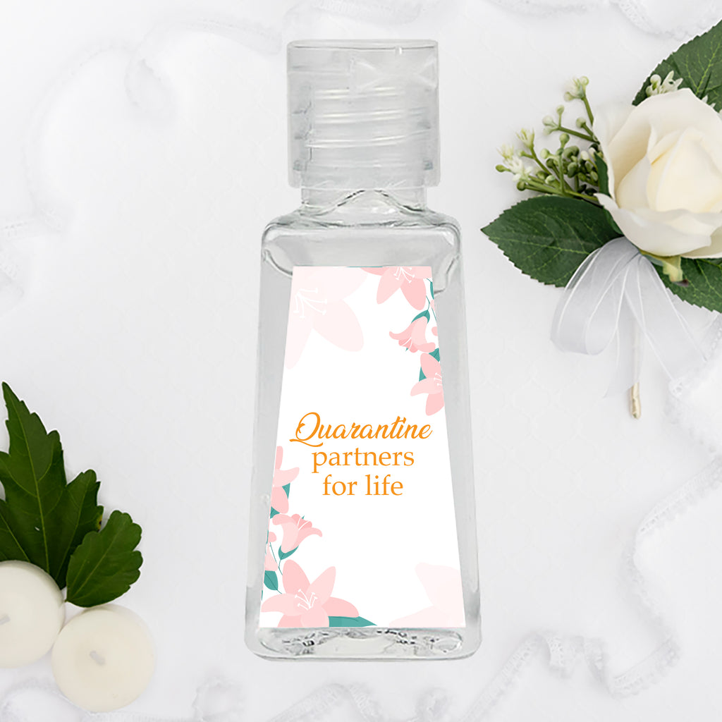 Quarantine Partners Hand Sanitizers (1)