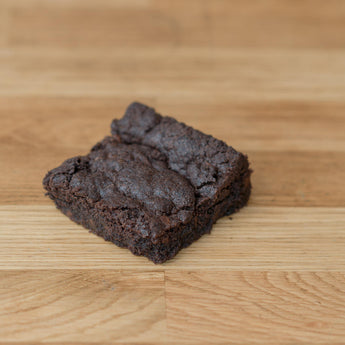 brownie box 6pc gf