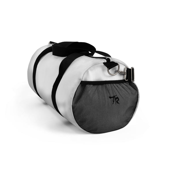 Duffle Bag - TryRight Store