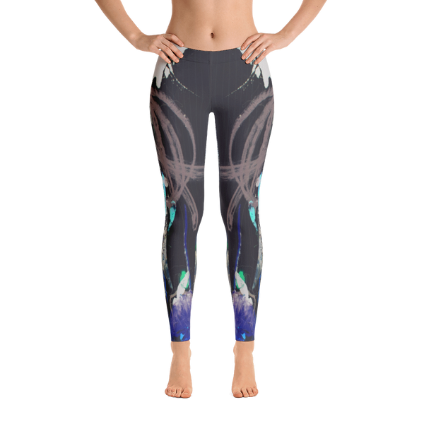 Leggings - TryRight Store