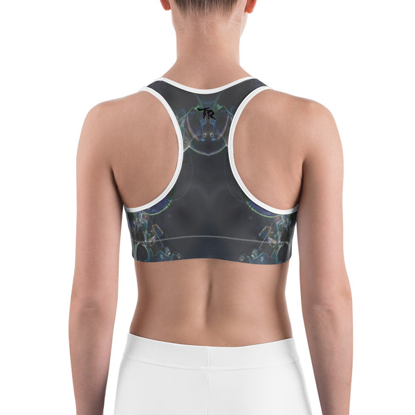 Either sports  bra - TryRight Store